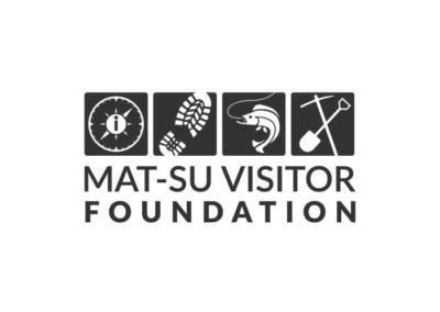 Mat-Su Visitor Foundation