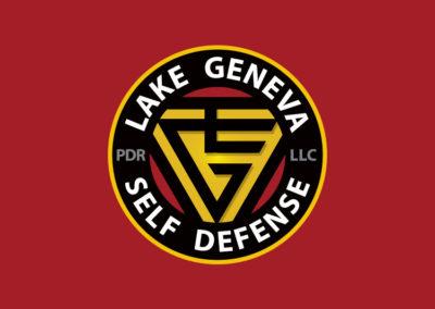 Lake Geneva Self Defense