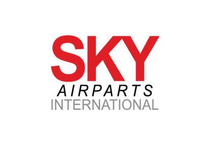 Sky Airparts International