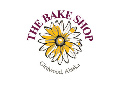The Bake Shop in Girdwood at Alyeska Resort